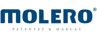 Cupiber logo