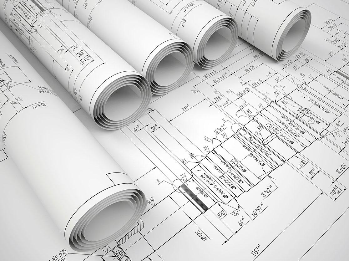 Patentes y modelo de utilidad